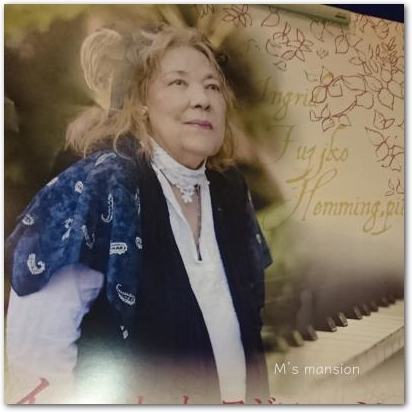 mojimaru (49)
