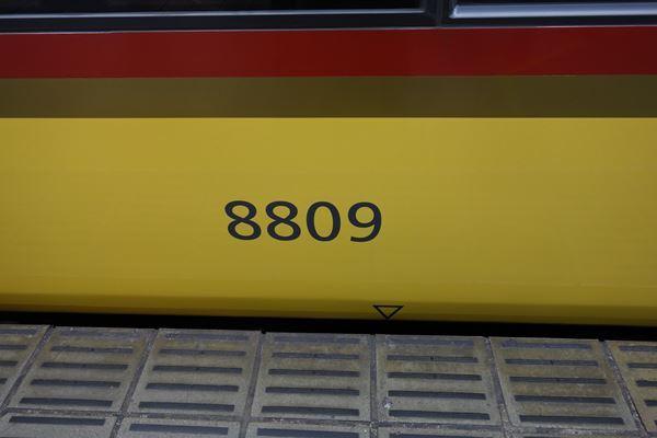 DSC02868_R.jpg
