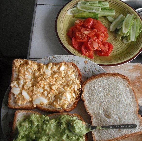 sandwitch zukuri1