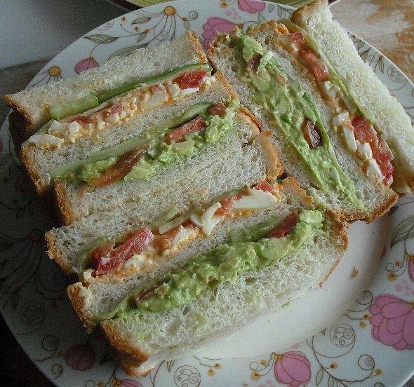 sandwith zukuri 2