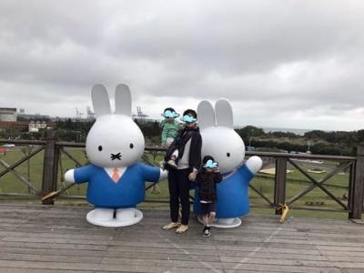 兔子餐廳_161215_0063