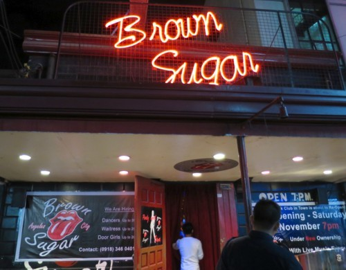 brown sugar re-open (380)