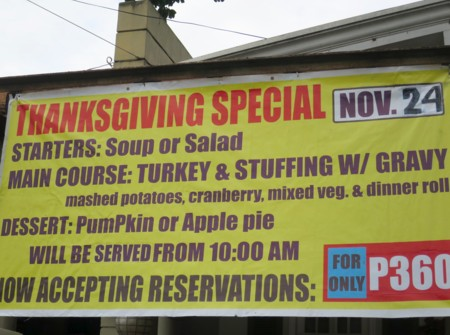 thanksgiving day2016 (11)