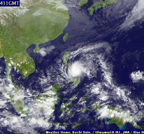 storm112416-7pm (1)