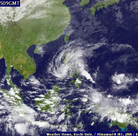 storm112516-5pm (1)
