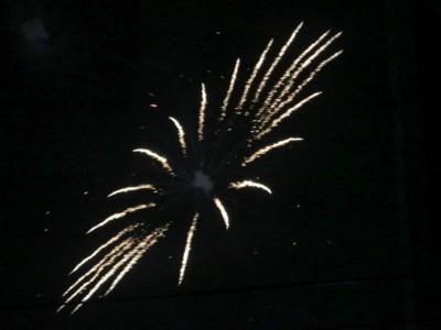 fireworks112516 (60)