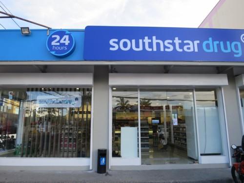 southstar drug120816 (2)