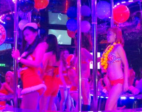 miss sexy santa121216 (11)