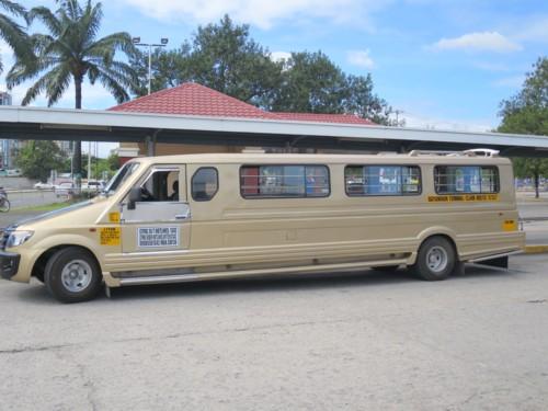 Long jeep (1)