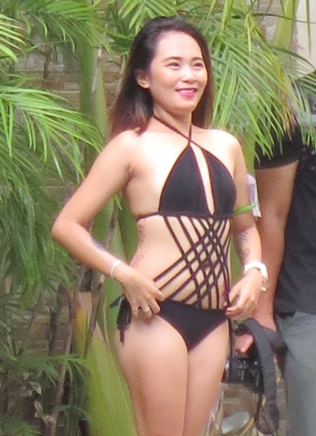 last swimsuit contest2016 (134)