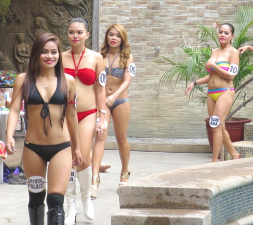 miss jose cuervo swimsuit011417 (27)