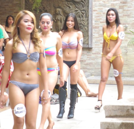 miss jose cuervo swimsuit011417 (28)
