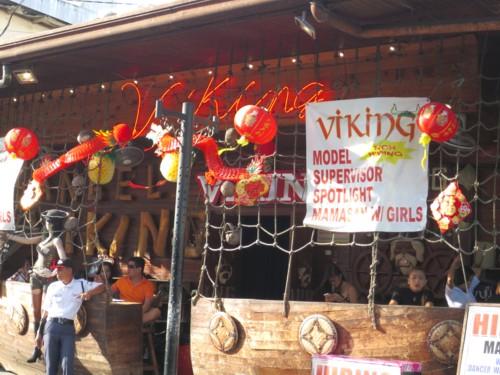 viking0116117 (6)