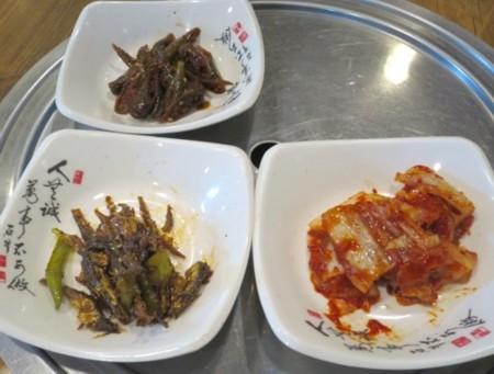 korean ramen0116117 (4)