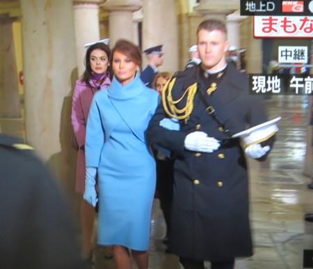 trump inaugulation (5)
