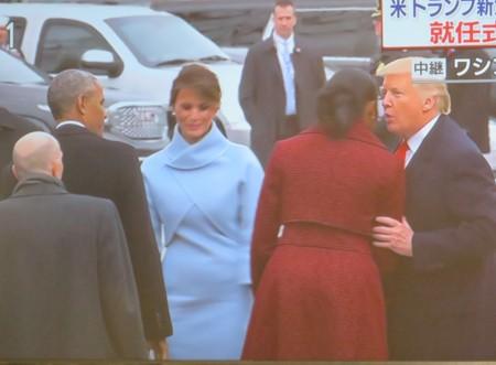 trump inaugulation (32)