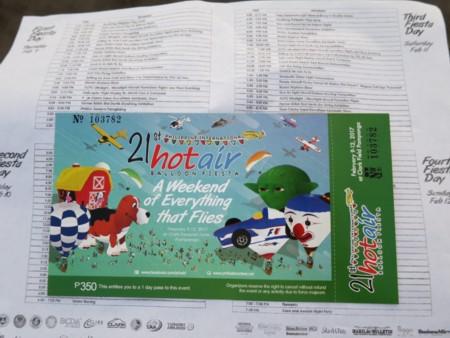 21st hotair balloon fiesta (17)