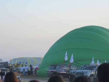 21st hotair balloon fiesta (54)