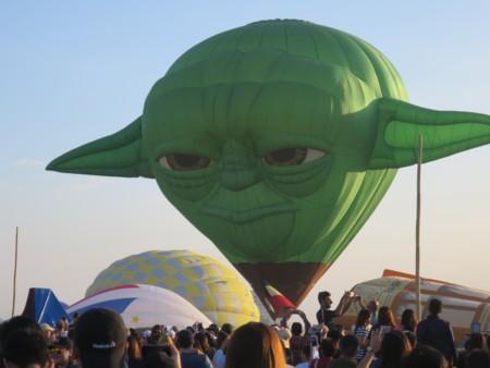 21st hotair balloon fiesta (65)