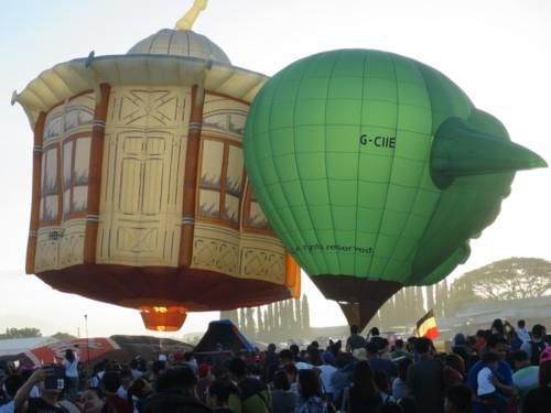 21st hotair balloon fiesta (70)