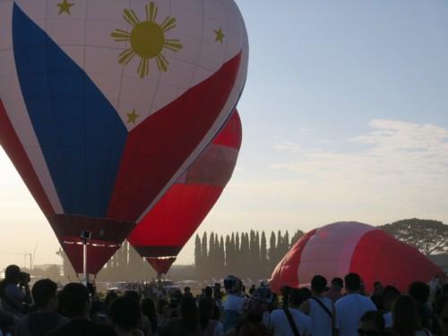 21st hotair balloon fiesta (79)