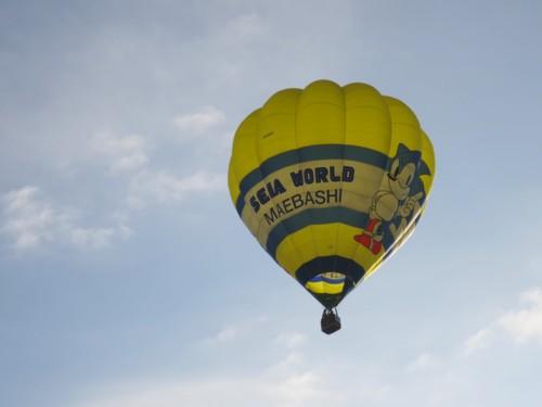 21st hotair balloon fiesta (102)