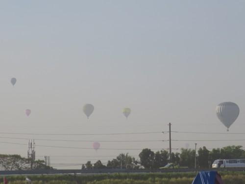 21st hotair balloon fiesta (131)
