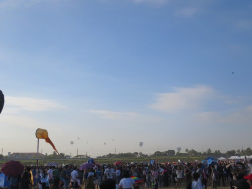21st hotair balloon fiesta (132)