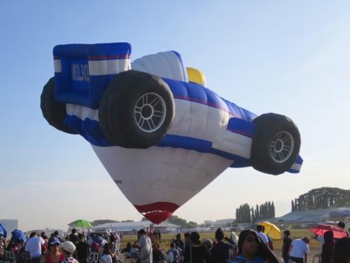 21st hotair balloon fiesta (136)