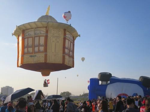 21st hotair balloon fiesta (112)