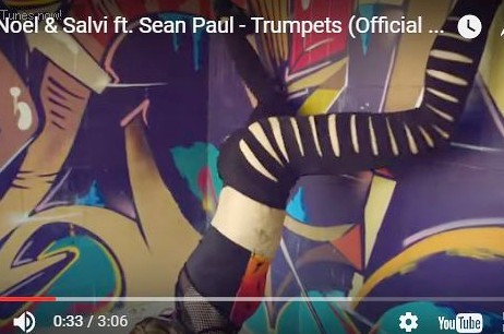 Trumpets2.jpg