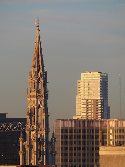 GrandPlace-tower.jpg