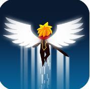 rapture_20161216181137.jpg