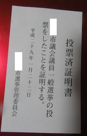 選挙3 (2)