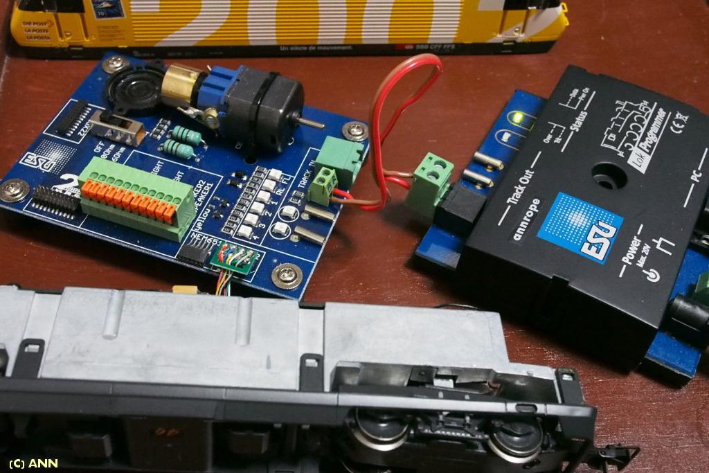 ROCO-Re460_Lokprogrammer_1024ann.jpg
