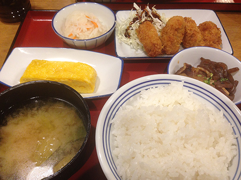 2016 12 27 東京1