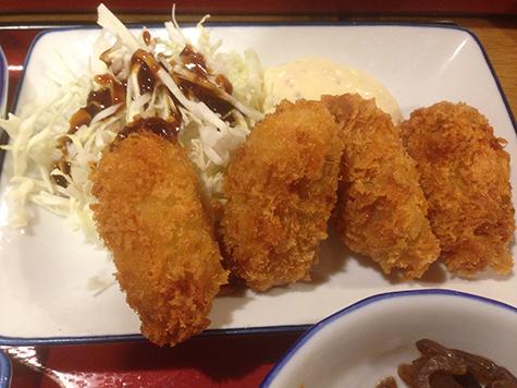2016 12 27 東京2