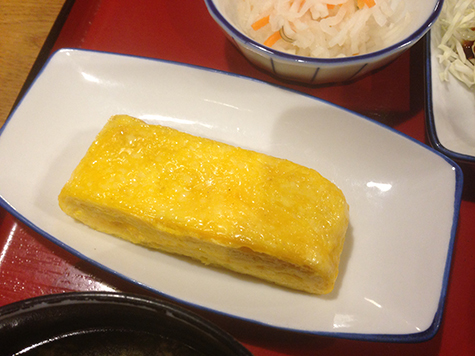 2016 12 27 東京3
