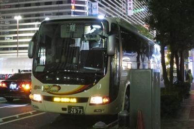 kagawa (1)