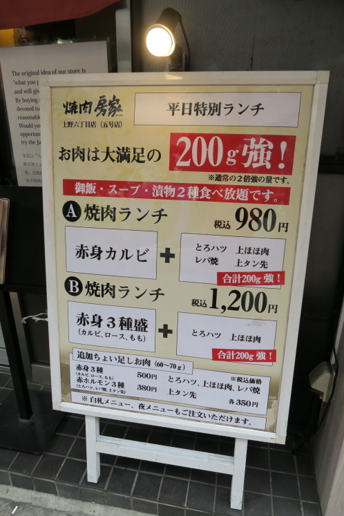 00002554.jpg
