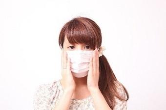 「マスク」