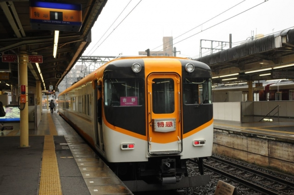 DSC_9501.jpg