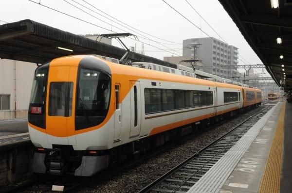 DSC_9507.jpg