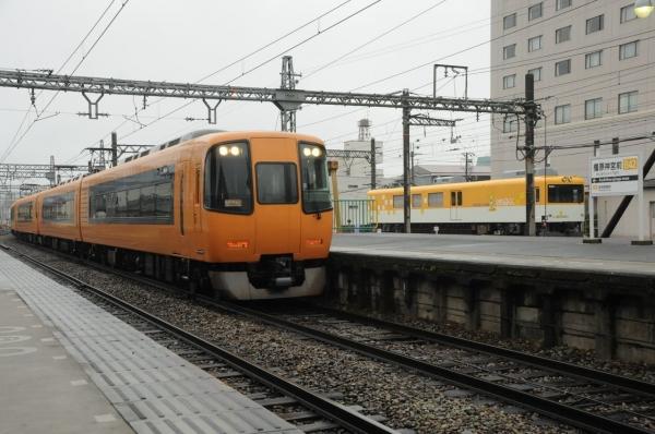 DSC_9538.jpg