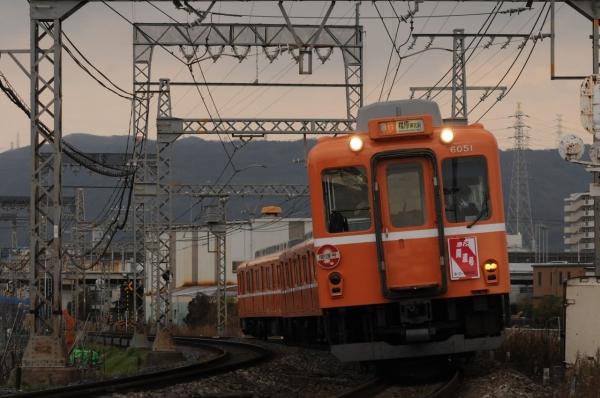 DSC_9912.jpg