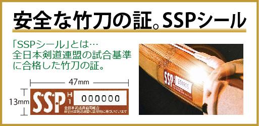 SSP05.jpg