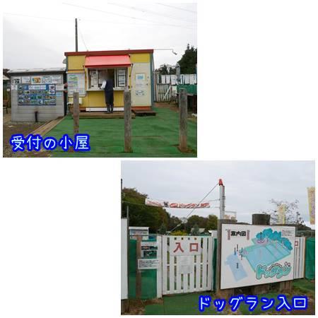 20161208-2.jpg