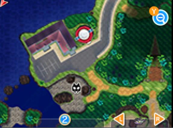あーから島