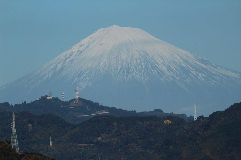 富士山 保健所3F 161202