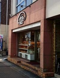 RYOUHEI20161215.jpg